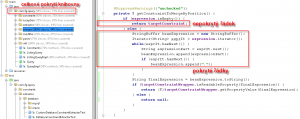 code-coverage-view