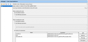data-viewer-settings