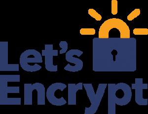 How to make Apache HttpClient trust Let's Encrypt Certificate